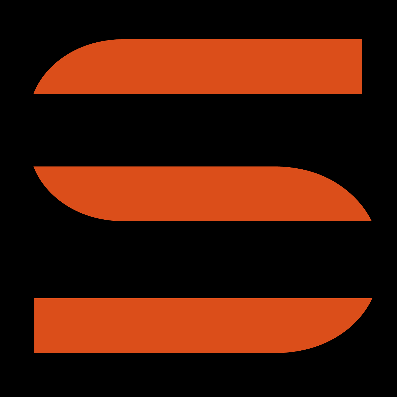 Soulperium Logo